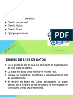 Diseño de Base de Datos_04