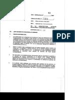 DDU-ESP 063-07