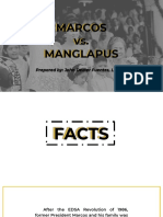 Marcos vs Manglapus
