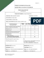 RPP 04 BFC 31802 Sem1 20152016