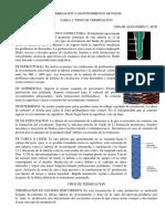 TERMINACION Y MANTENIMIENTO DE POZOS.docx