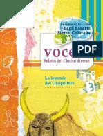 Voces_N3