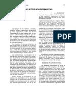Manejo integrado de Malezas.pdf