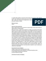 modelo transfer (Autoguardado).docx