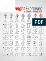 bodyweight-exercises-chart.pdf