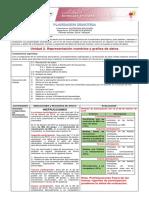 Planeacion docente unidad 2 (1).pdf
