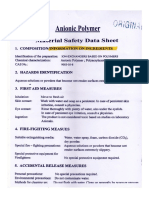 3172_MSDS of Polymer. UCC