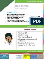 TERMINADO PRESENTACION PROCESO.pptx
