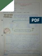 Cadena Ana_mecanismos de Absorcion