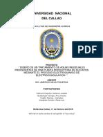 ELECTROCOAGULACION Final xd.pdf