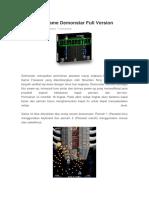 Download Game Demonstar Full Version