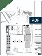 Centro Escolar Hacienda Nuevo Oriente 2
