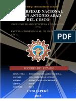 CARATULA DE ING. Y REALIDAD NACIONAL.docx