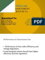 R. Krishnan - Electric Motor Drives_ Modeling, Analysis, And Control (2001)