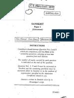 2011-1-SANSKRIT_I-mains-11.pdf