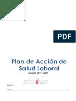 PlanAccionSaludLaboral20172020.docx