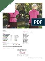 Bernat_Satinweb29_cr_vest.en_US.pdf