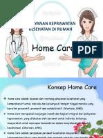 home-care.pptx