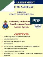 Presentation-NTU-Faisalabad.ppt