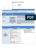 5P_COM_Unidad_didáctica_3.doc