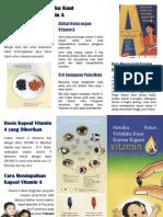 Lefleat Vitamin A.docx