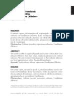 jovnes diversidad rogelio marcial.pdf