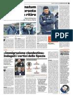 La Gazzetta Dello Sport 12-02-2019 - Serie B
