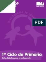 Cuadernillo-didáctico7
