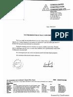CCCL Experience certificate.pdf