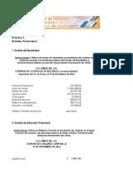 Sanchez_Castro_Gregorio_Practica 1 Estados financieros.xlsx