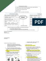 0_rotótica-actividad-diagnotica.docx