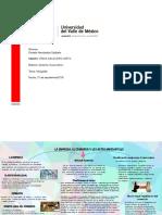 Infografia Dc