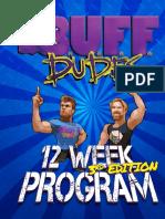 12 WEEK PROGRAM 3 BOOK free.pdf