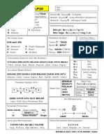 Nota poket sc.pdf
