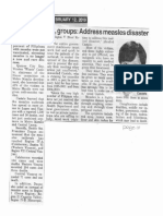Peoples Tonight, Feb. 12, 2019, Castelo to govt groups Address measles disaster.pdf