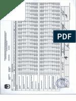 Model DB-1 DPR.pdf