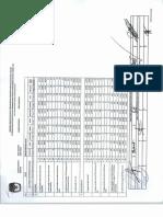 Model DB-1 DPR DPR