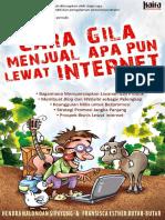 Hendra Halomoan Sipayung - Cara Gila Menjual Apa Pun Lewat Internet.pdf