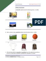 BEG16ComparativesSuperlativesAssessment.doc