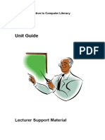 icl-1-unit-guide-lecturer.pdf