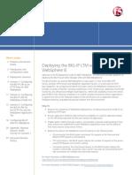 F5-ibm-websphere-8-dg.pdf