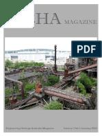 EHA_Magazine_Vol3_No1_January_2019.pdf