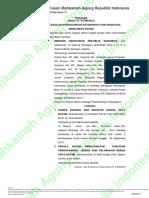 77-K.TUN-2015.Tl.NO.pdf