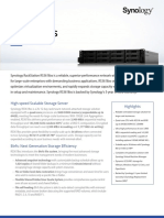 Synology-RS3618xs-data-sheet