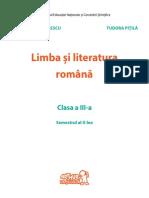 limba si literatura romana.pdf