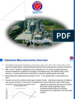 Indonesia Cement Industry 2017 Landscape halaman 3.pdf