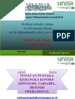 2.Tinjauan pustaka_Kerangka Konsep_Hipotesis_  bu sulis.pdf