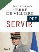 Servir_-_Pierre_de_Villiers.epub