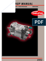 272099061-Workshop-Manual-Common-Rail.pdf