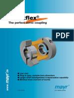 Smartflex General Catalogue